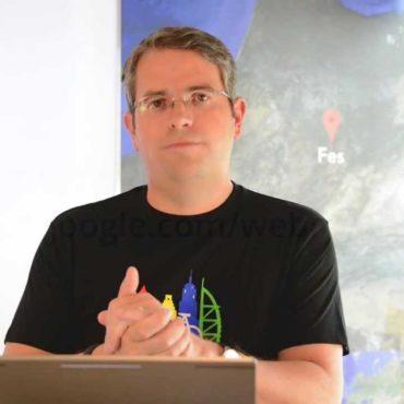 Matt Cutts: I siti che non aggiornano il layout saranno penalizzati