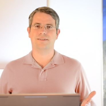 Link Building: Matt Cutts ci sconsiglia le Web Directory