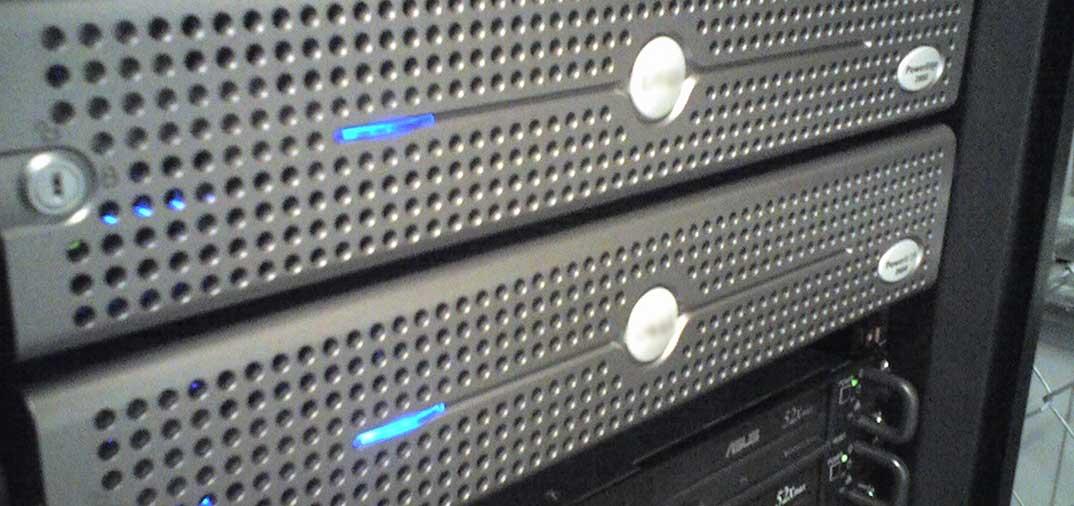 HostingWebItalia, attacco DDos e crollo del servizio