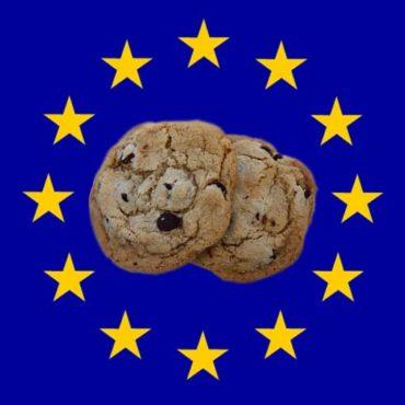 Normativa sui cookie: no alla profilazione senza consenso