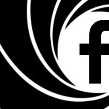 Facebook Retargeting: come e perchè utilizzarla