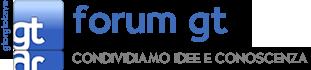 forum gt