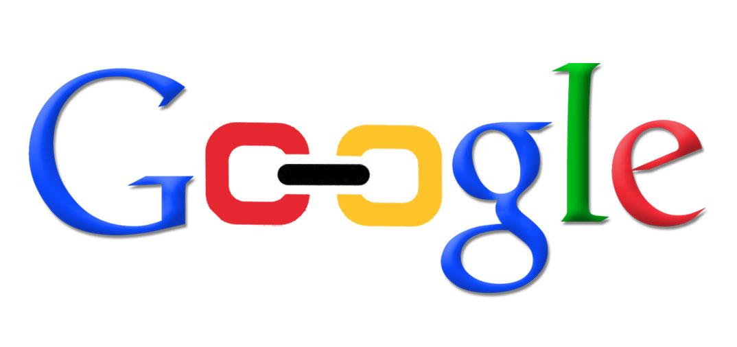 Google in Italia: restrizioni dal garante alla privacy
