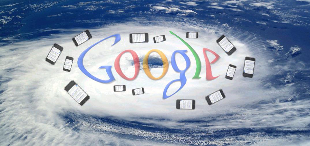 Analisi dei siti in Italia: quanti sono ottimizzati per il mobile?