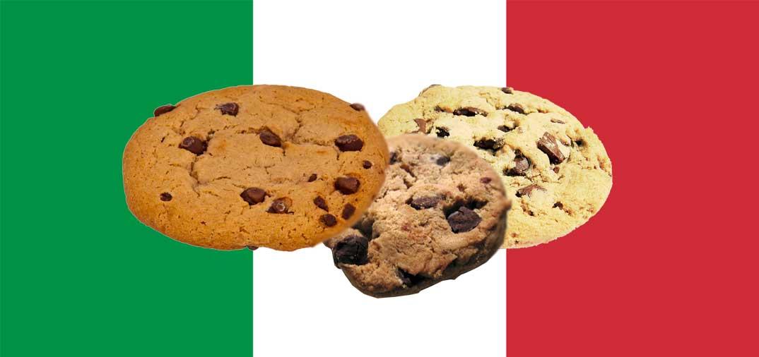 Garante della Privacy e cookies: quanti siti in Italia sono in regola?