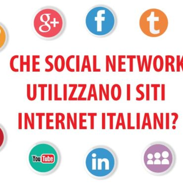 Social Network in Italia: quali sono quelli più usati?