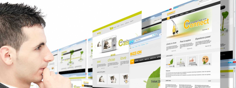 sito businnes online