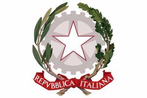 sito internet legge italiana