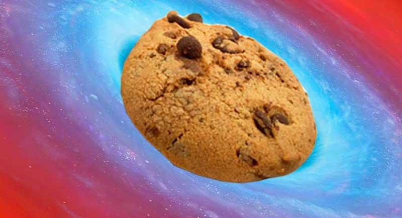Legge sui cookie: i pericoli per l'advertising