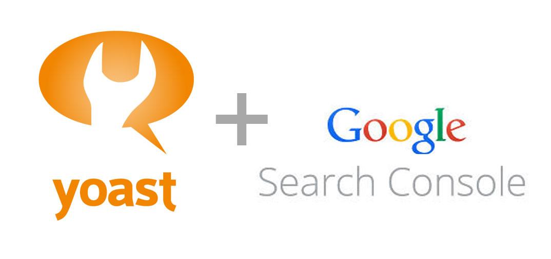 Configurare Yoast SEO con Google Search Console