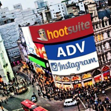 Instagram lancia le API dedicate all'advertising