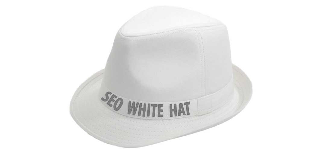 White Hat SEO, cosa vuol dire?