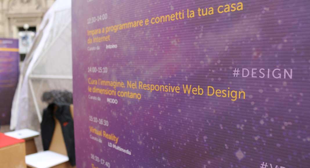 Immagini nel Responsive Web Design – RWD