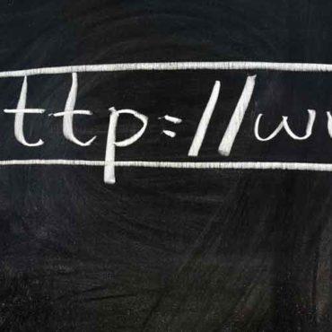 Siti web Torino: come realizzarli