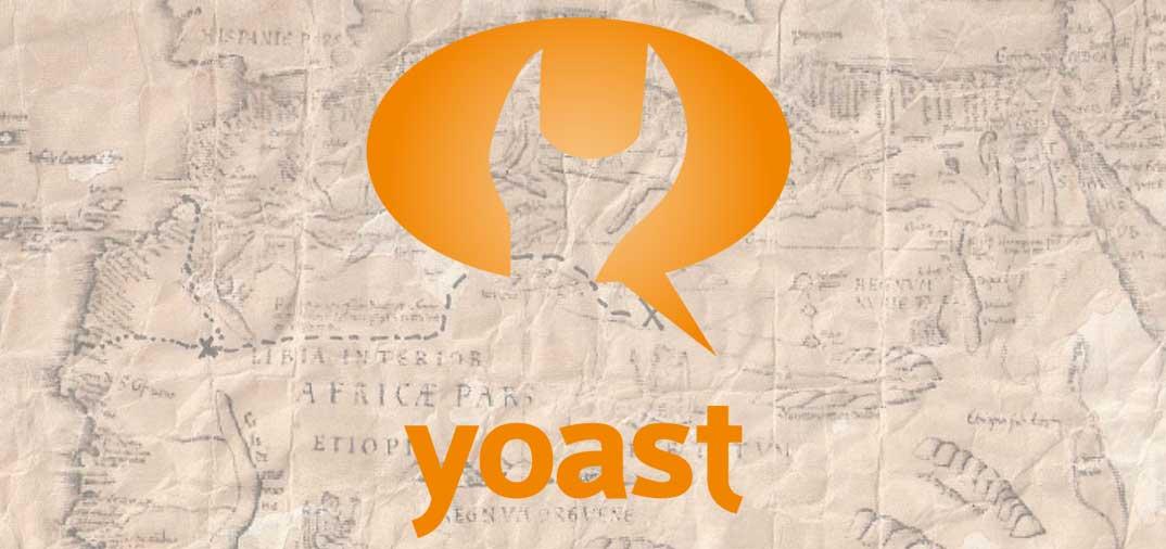 Aggiornamento Yoast SEO: escludere articoli e pagine dalla sitemap XML