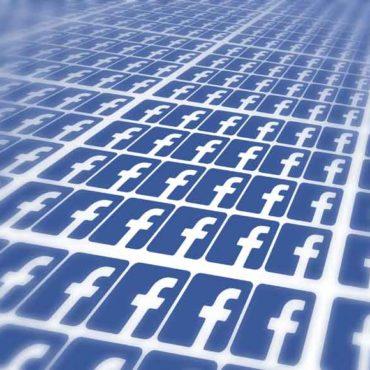 Privacy e Facebook: come blindare il profilo personale