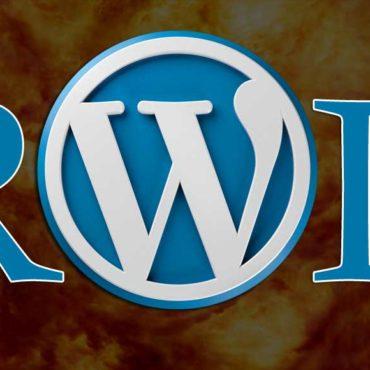 WordPress 4.4 e il Responsive Web Design