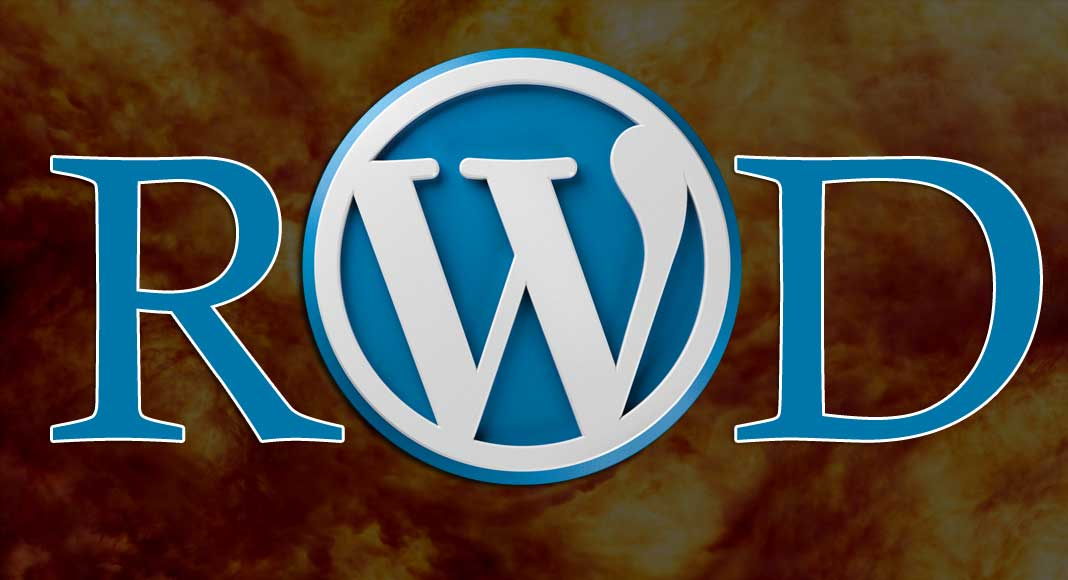 WordPress 4.4 e il Responsive Web Design