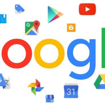 Il motore di ricerca Google cos'è?