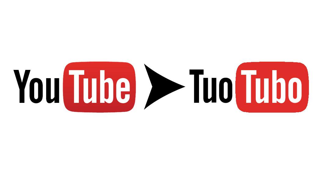 Le traduzioni per Youtube: un nuovo servizio sul social