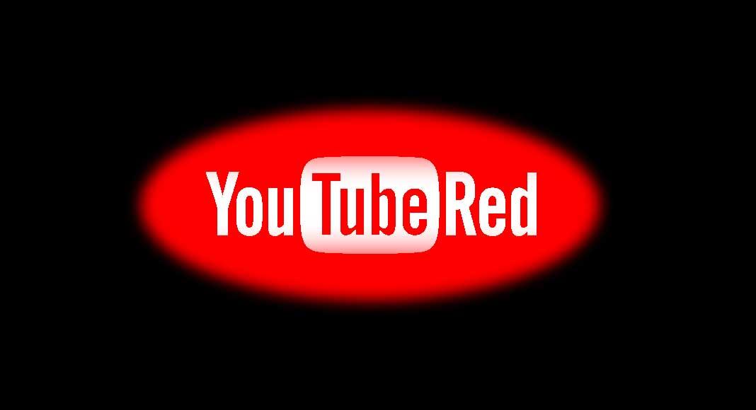 YouTube Red: abbonarsi ad un Social Networks