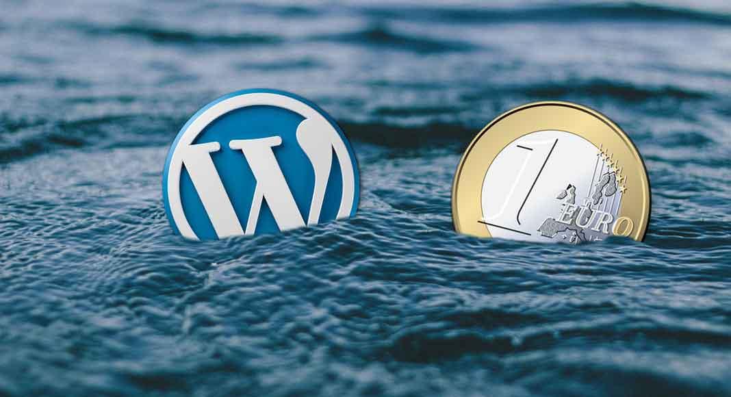 WordAds: un competitor per Adwords su WordPress