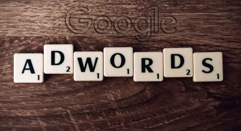 Google Adwords cos'è e come funziona?