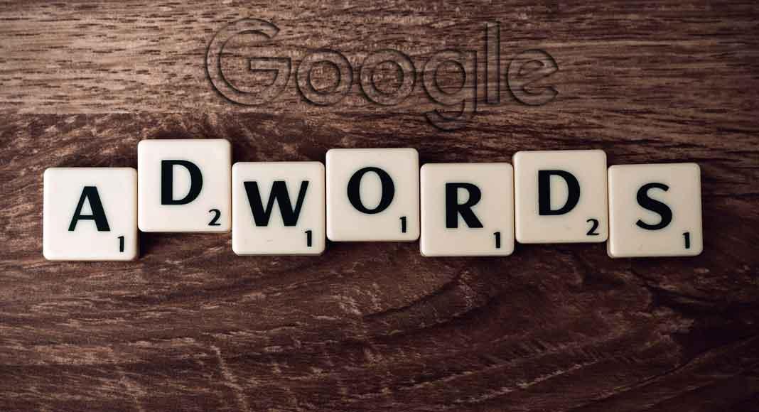 Google Adwords cos'è e come funziona?
