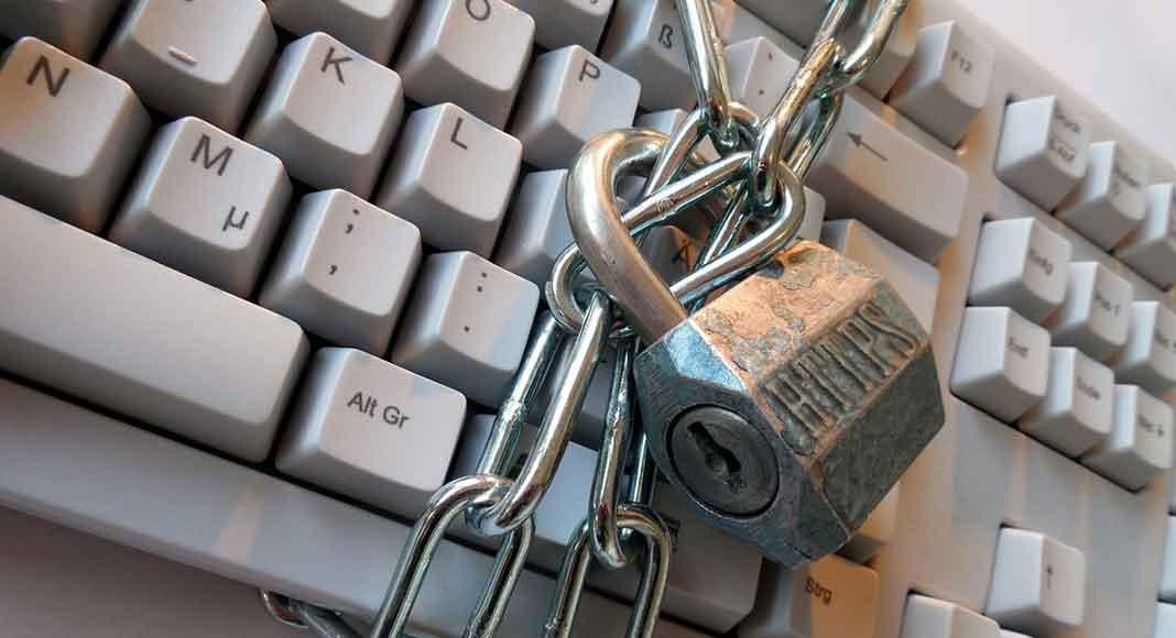Google: verranno indicizzate prima le pagine HTTPS