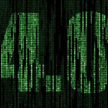 Web 4.0: quali differenze?
