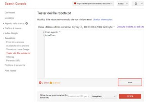 tester file robots.txt