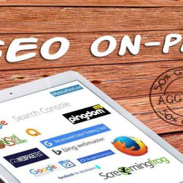 Analizzare la SEO on-page: gli strumenti gratuiti