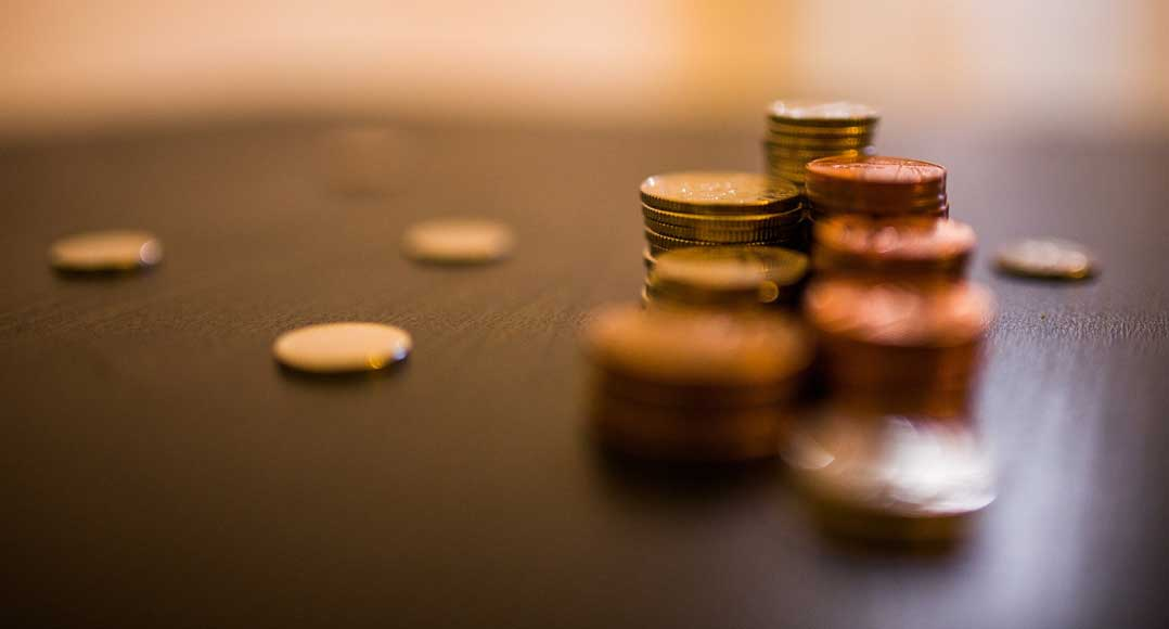 I costi di realizzazione di un sito web: le spese fisse
