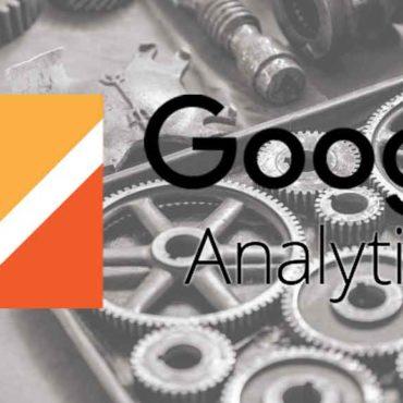 Google Analytics e la rimozione automatica dei referral spam