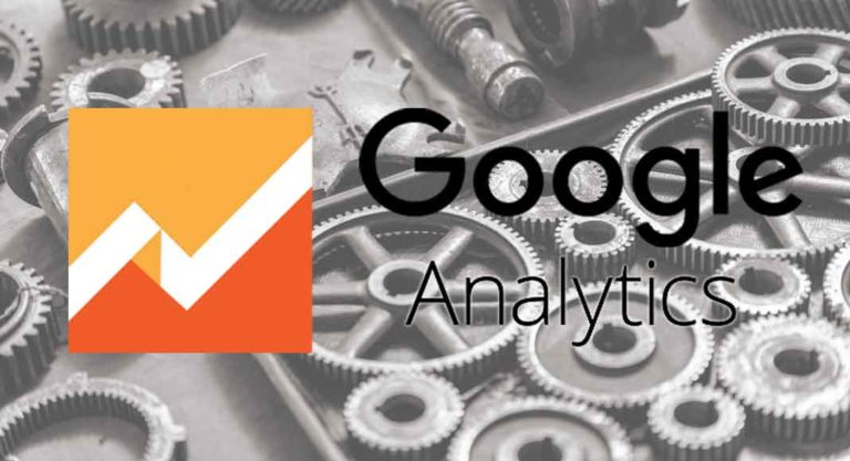 Google Analytics e la rimozione automatica dei referral spam