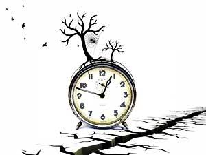 tempo assistenza