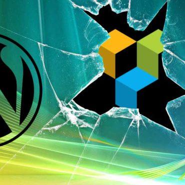 WordPress 4.5, problemi con Visual Composer 4.9