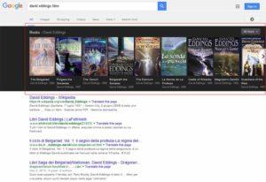 carosello google libri