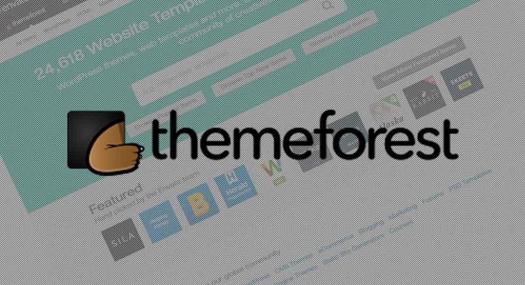 Come scegliere un tema WordPress su Themeforest