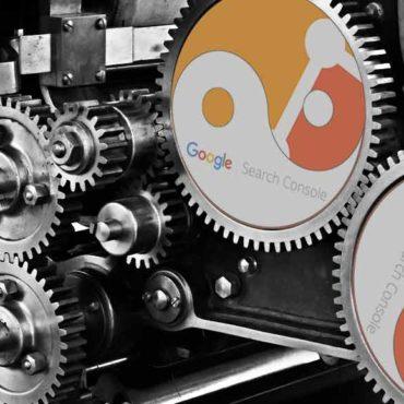 Utilizzare i dati di Search Console in Google Analytics