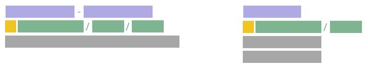 adwords layout annunci espansi
