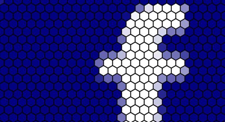 Nuova grafica e layout per le pagine Facebook
