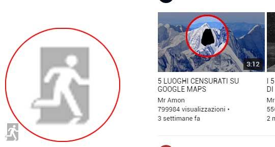 vecchia interfaccia youtube
