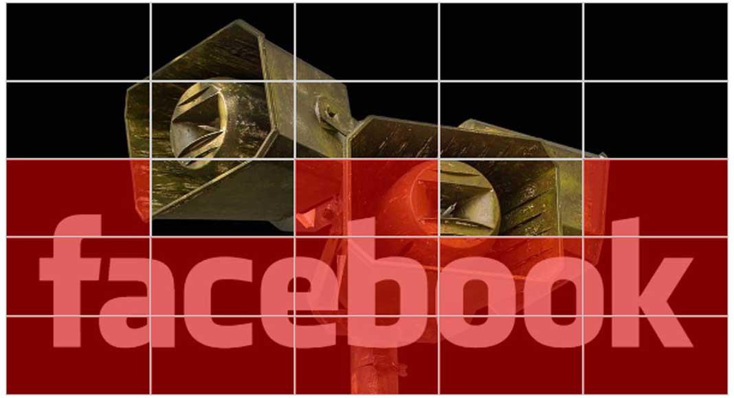 Facebook Ads: è possibile utilizzare più del 20% di testo
