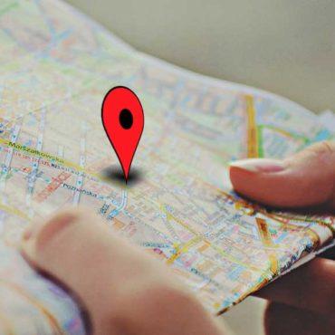 Inserire una impresa locale su Google Places per migliorarne la visibilità