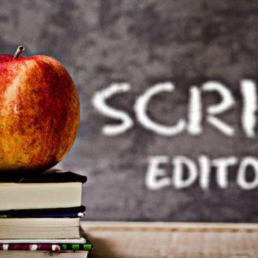 Melascrivi: come funziona il servizio per gli editori