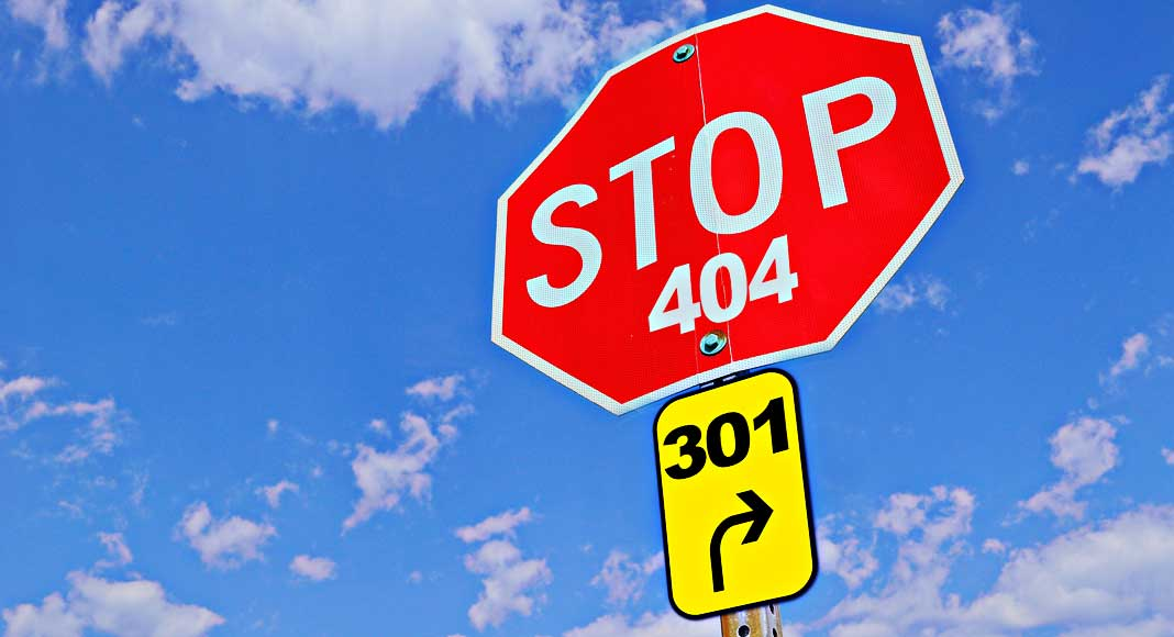 Vulnerabilità nel plugin 404 to 301 per WordPress