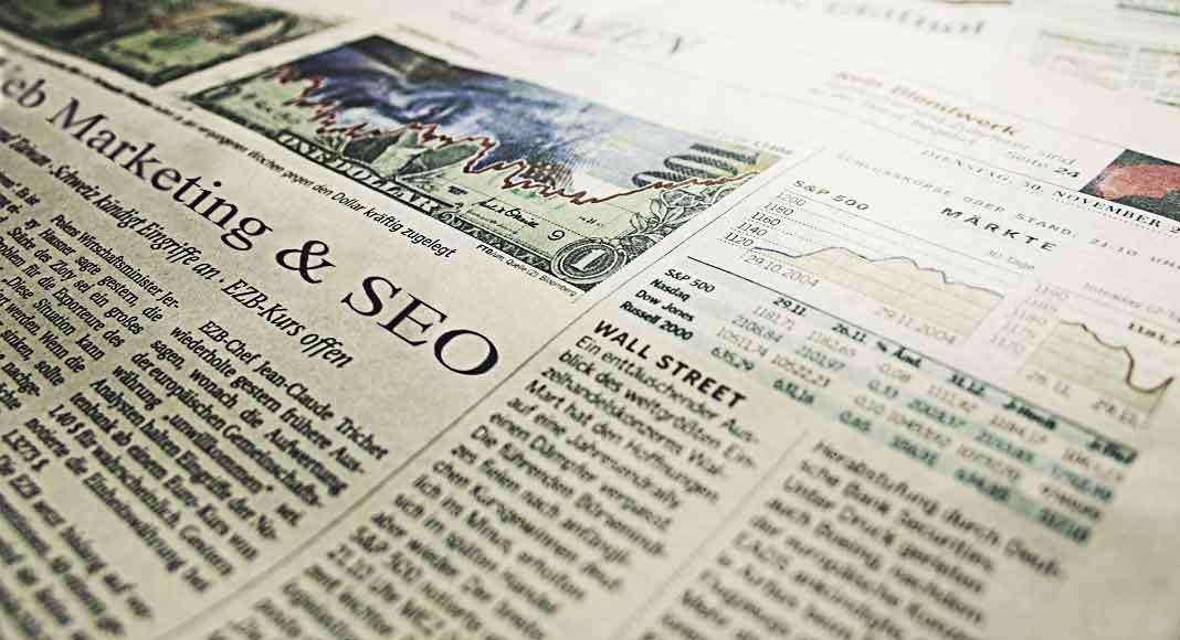Web Marketing e SEO: 10 notizie brevi