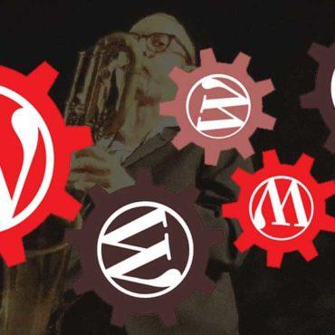WordPress 4.6: controllo automatico dei link rotti