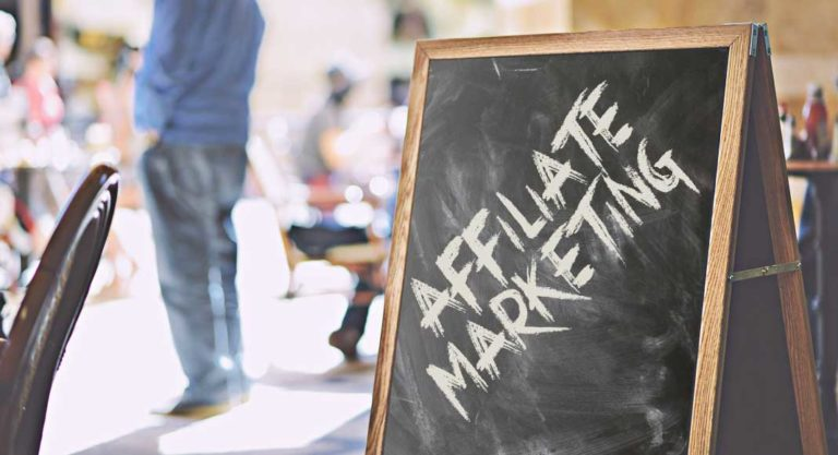 Affiliate marketing: cos'è, come funziona e quali accorgimenti adottare